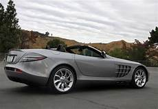 all car manuals free 2008 mercedes benz slr mclaren transmission control 2008 mercedes benz slr mclaren pictures photos gallery green car reports