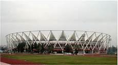 jawaharlal nehru stadium jawaharlal nehru india entry gates