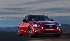 2019 infiniti lease 2019 infiniti q50 sedan lease offers car lease clo