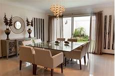 moderne esszimmertische esszimmerm 246 bel esszimmertische dinningraumdekor