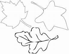 Malvorlagen Herbst Einfach Herbstbl 228 Tter Basteln Malvorlagen Herbstdeko Basteln