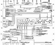 12 Top 6 2 Diesel Starter Wiring Diagram Pictures Tone
