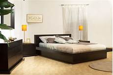 Unique Bedroom Furniture Ideas by Unique Bedroom Furniture For Your Home Sweet Home