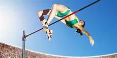 sport bild de sport de haut niveau valdoise