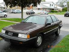 small engine service manuals 1986 audi 5000s electronic toll collection it s hip to be square 1986 audi coupe gt and 1987 audi 5000cs quattro german cars for sale blog