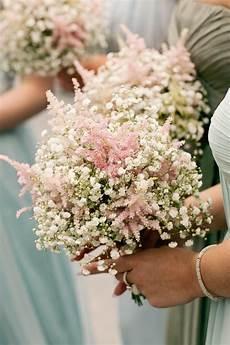 pretty pink diy village hall countryside wedding wildflower inspiration