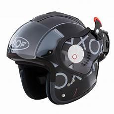 casque roof v8 casque roof ro5 boxer v8 grafic noir gris casque modulable motoblouz