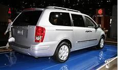 how to sell used cars 2007 hyundai entourage on board diagnostic system 2007 hyundai entourage 2007 new cars automobile magazine