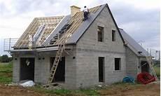construction de maison en construire sa maison peut on se d 233 brouiller soi m 234 me