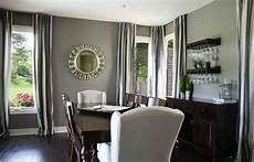 color schemes for living room and dining room living room dining room paint ideas decor ideasdecor ideas