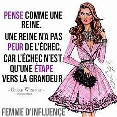 femme d influence instagram 95 best femme d influence images on
