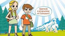 classetice algorithmes code et robotique apprendre 224