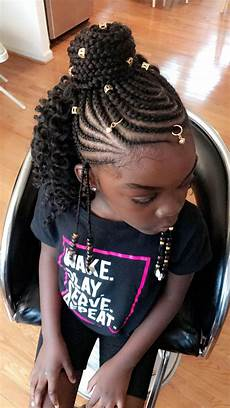 pin by kellie covington on hair black kids braids hairstyles black kids hairstyles kid braid