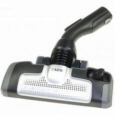 Brosse Aspirateur Silent Air Technology Electrolux