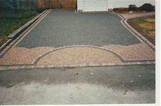 concrete pavers guide concrete pavers paving stones