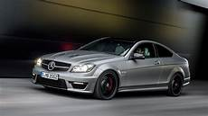 Car Wallpapers In Images 2014 Mercedes C63 Amg