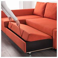 ikea bettsofa friheten friheten corner sofa bed with storage skiftebo