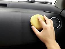 Auto Kunststoff Aufbereiten - kunststoff reinigen und pflegen autoinnenraum aufbereiten