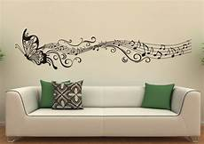 decoration murale design diy ideas creative wall arts to decorate your house