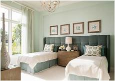 2 Bed Bedroom Ideas by Amazing 2 Single Beds Room Ideas