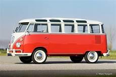 vw t1 samba volkswagen t1 samba 1963 welcome to classicargarage