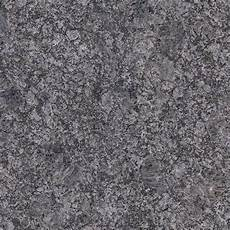 steel grey granite pictures additional name usage