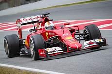Formula 1 Grand Prix Monza 2017 Hotel De La Ville