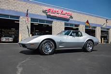 buy car manuals 1973 chevrolet corvette lane departure warning 1973 chevrolet corvette numbers matching big block 4 speed correct colors classic 1973