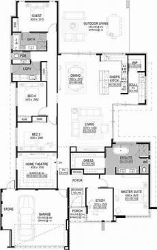 house plans with scullery kitchen i love everything about this especially the kitchen and