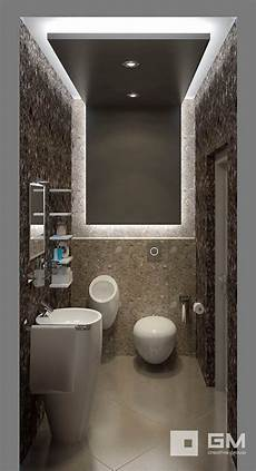 Small Bathroom Ideas Kerala by Simple Bathroom Designs For Small Spaces Homes In Kerala