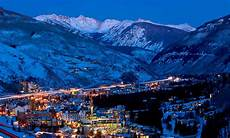 jet charter vail eagle county regional airport kege