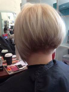 best 25 concave bob ideas pinterest concave bob longer stacked bob and pixie bob