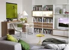 wohn und arbeitszimmer wohn arbeitszimmer einrichten