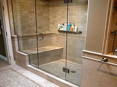 Bathroom Tile Sles Floor And Wall Shower Tile