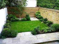 am 233 nagement petit jardin id 233 es et astuces pour l optimiser