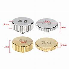 Shell Weight Headshell Technics Sl1200 Sl1210 by 2 Color Headshell 2g 4g Shell Weight For Technics M5g Sl