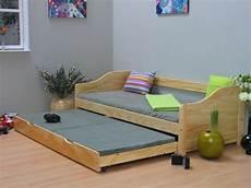 bett einzelbett ebuy24 bett 187 einzelbett laura 90x200 mit ausziehbett und 2