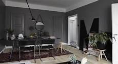 grau wandfarbe wohnzimmer wandfarbe grau wohnzimmer streichen ideen freshouse