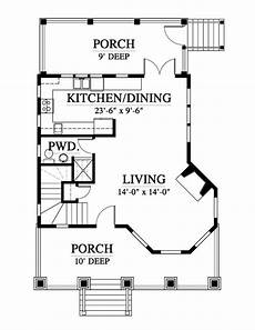allison ramsey house plans 77 allison ramsey small house plans 2017