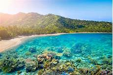 lombok island tourism lombok eyes more foreign tourists with family friendly