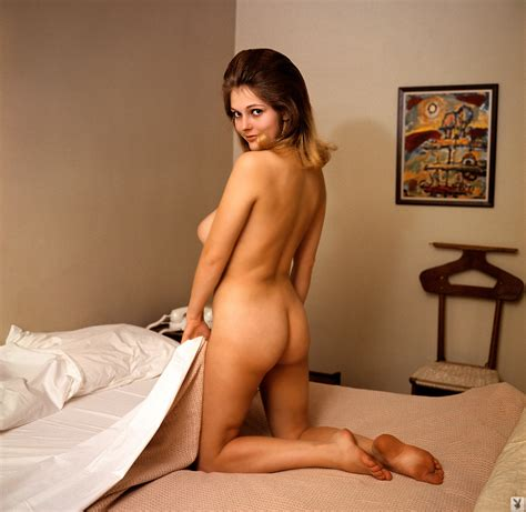 Fefe Nude