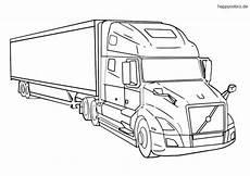 Malvorlagen Lkw Scania Scania Lkw Ausmalbilder Kinder Ausmalbilder