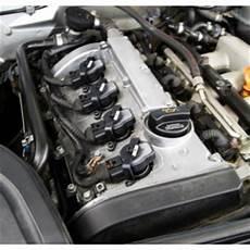 engine motor audi a4 1 8 t 150 ch avj garanti
