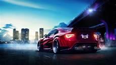 Toyota Hd Wallpaper