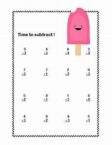 1st grade math worksheet addition with pictures grade math addition subtraction within 20
