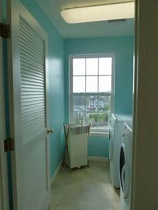 what color would you paint my laundry room thenest