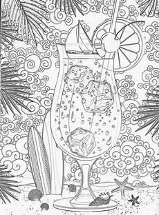 Malvorlagen Connie D Pin Auf Coloring Pages