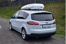 dachbox ford s max ford archives packline