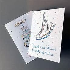 Neujahr Malvorlagen Text Pin Tina Turner Auf Birthday Coloring Pages
