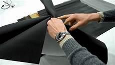 reparation siege auto simili cuir leather similicuir en rouleau etanche sellerie